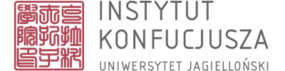 logo-IK-RGB